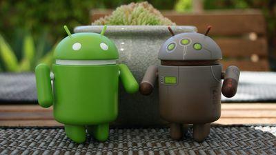 Google remove da Play Store 300 aplicativos que permitiam ataques DDoS