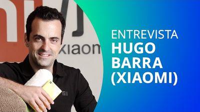 Hugo Barra, o brasileiro por trás da Xiaomi [CT Entrevista]