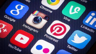 WhatsApp, Facebook e Instagram são os apps sociais mais usados pelos brasileiros