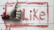 Jogo do The Walking Dead para Facebook
