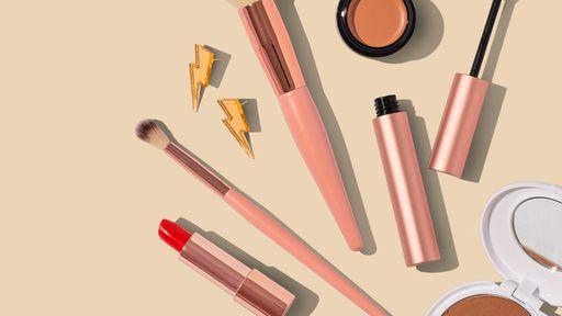 Melhores aplicativos de maquiagem para celular