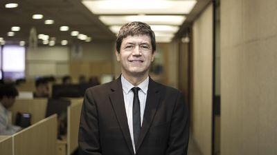 Uol Diveo quer investir em e-commerce e crescer em ambientes de missão crítica