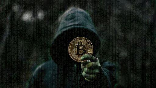 Hacker que roubou e devolveu criptomoedas recebe recompensa de R$ 2,6 milhões