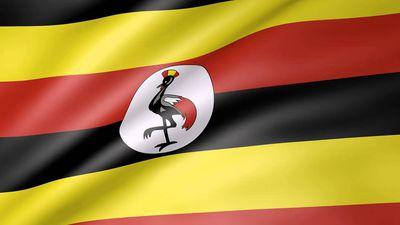 """Uganda cria imposto para """"evitar fofoca"""" nas redes sociais"""