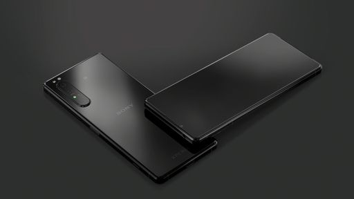 Divisão de celulares da Sony encolhe quase 64% no primeiro trimestre de 2020