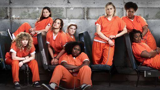 Orange Is The New Black se despede com temporada morna e missão cumprida