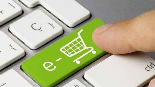 Como vender em marketplaces de um jeito fácil e rápido em 2021