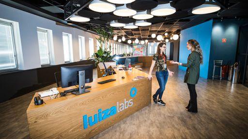 Magazine Luiza inaugura novo centro de inovação no interior de São Paulo
