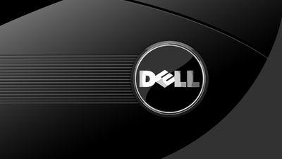 Acionistas da Dell concordam com proposta de recompra das ações da VMware