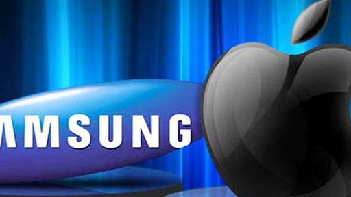 Apple vs. Samsung: saiba como está o julgamento
