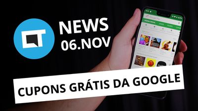 Google libera créditos da Play Store; Recursos do Pixel 3 no Pixel 2 e+[CT News]