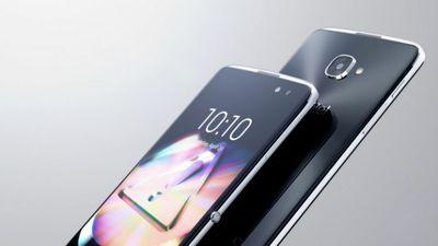 Alcatel lança smartphone Idol 4 no Brasil com óculos de realidade virtual