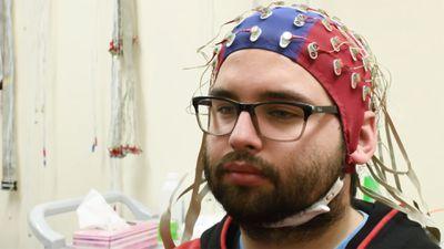 """Neurocientistas usam Inteligência Artificial para """"ler a mente"""" dos pacientes"""