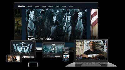 Primeiras operadoras brasileiras divulgam preços da HBO GO no país