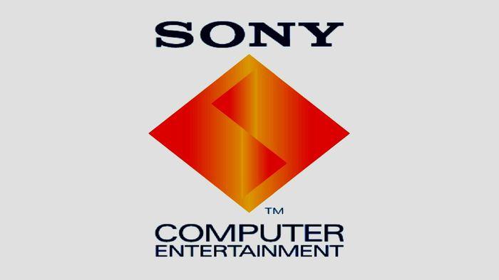 Compositor revela como foi criado o som de inicialização do PlayStation