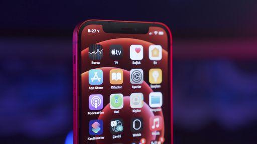 Apple vai facilitar pagamentos no iOS fora da App Store