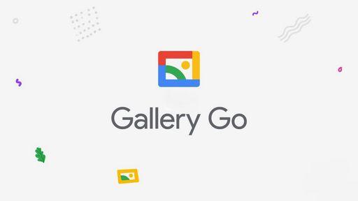 Gallery Go x Google Fotos | Qual vale mais a pena?