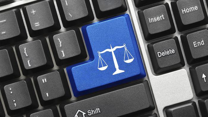 Glossário de segurança da informação e contratos eletrônicos