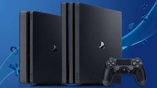 PlayStation 4 | Relembre os jogos mais marcantes do videogame da Sony