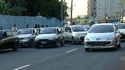 Prefeitura de Sorocaba usa WhatsApp para entregar multas de trânsito