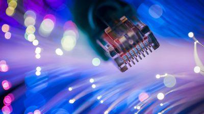 Comissão aprova projeto de lei que proíbe franquia na banda larga fixa