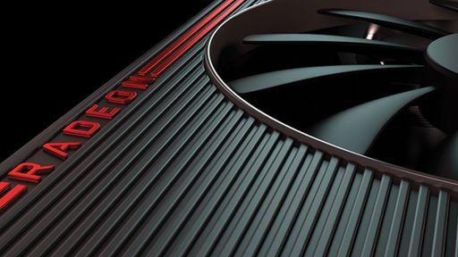 AMD encerra repentinamente suporte ao Windows 7 e placas HD 7000, RX 200 e 300