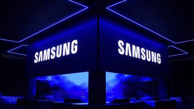Ações da Samsung Electronics disparam na bolsa sul-coreana
