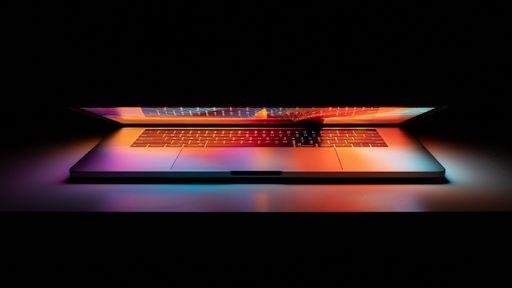 Como programar o Mac para ligar ou desligar sozinho