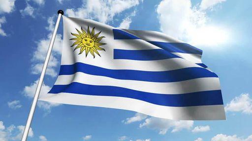 Uruguai é o primeiro país da América Latina a instalar uma rede 5G