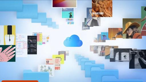 Apple One: empresa lança assinatura unificada para todos os seus serviços