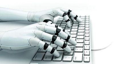 20% das discussões políticas do Twitter são iniciadas por bots, diz estudo