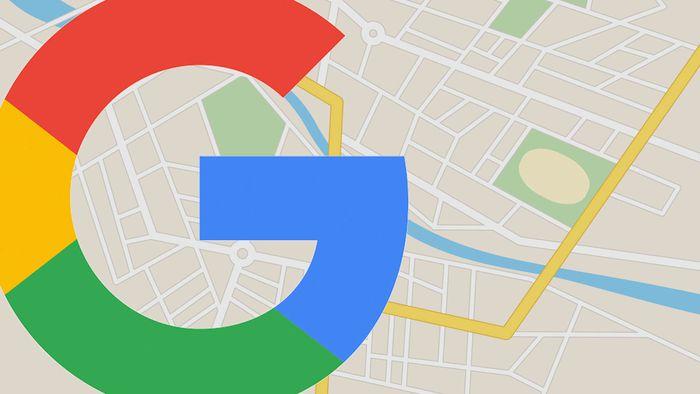 Resultado de imagem para hackers usam google maps para levar usuários a sites maliciosos