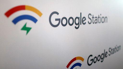 Google Station: Wi-Fi grátis do Google chega ao Brasil