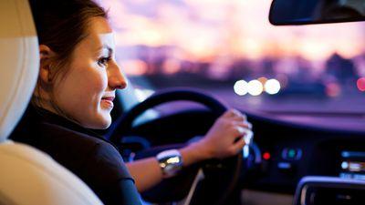 Nubank e Uber: gentileza como regra de ouro e interações mais respeitosas