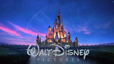 Ações da Disney caem após resultados mistos e fim da parceria com a Netflix