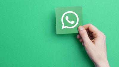 WhatsApp ganha suporte a biometria no iOS