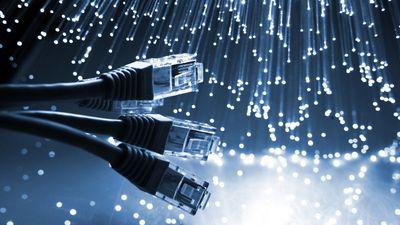 Nova tecnologia é capaz de aumentar dramaticamente a velocidade de sua internet