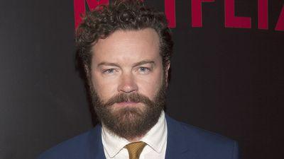 Netflix mostra tolerância zero a abusos sexuais e demite executivo