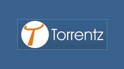 Maior site de busca de torrents do mundo é desativado