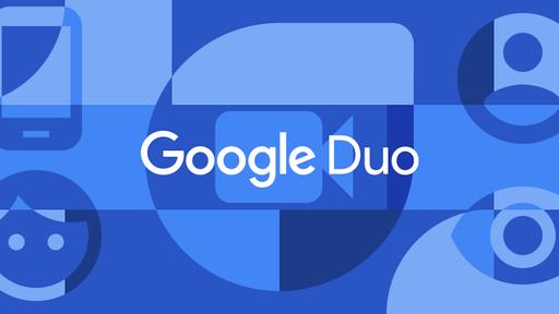 Google Duo: como fazer uma videoconferência pelo PC