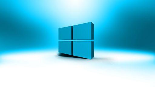 11 Dicas de atalhos super rápidos no Windows 10