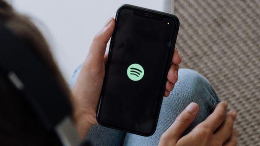 Como o Spotify paga os músicos? Empresa resolveu explicar