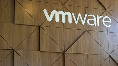 Ex-inimigas mortais, AWS e VMware devem fechar parceria de integração