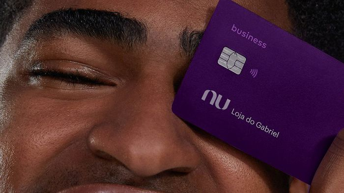 Nubank registra 1º lucro de sua história às vésperas da abertura de ações em NY