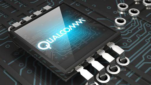 Qualcomm quer um futuro dual camera com Clear Sight