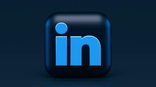 Como mudar a URL do perfil do LinkedIn