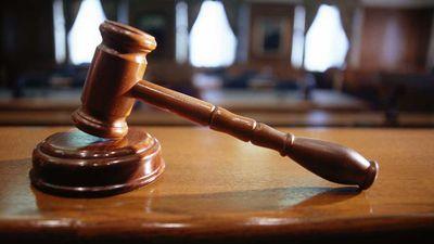 Projeto de lei quer permitir que profissionais de TI abram seus próprios MEIs