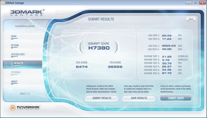 Radeon HD 6770 04