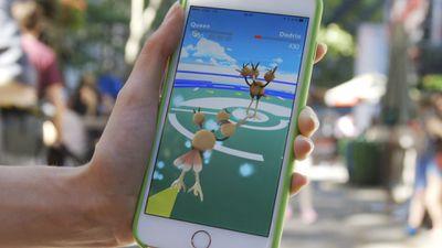 Pokémon GO já causou mortes e milhares de dólares de danos à economia