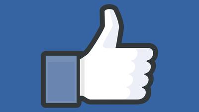 Facebook vai passar a mostrar mais conteúdo de amigos e deixar marcas de lado